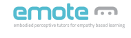 logo_emote